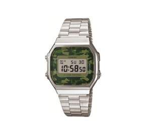 Casio Casio Collection A168WEC3