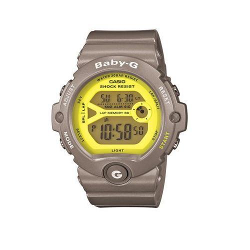 Casio BabyG BG69038 1