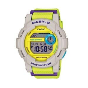Casio BabyG BGD1803