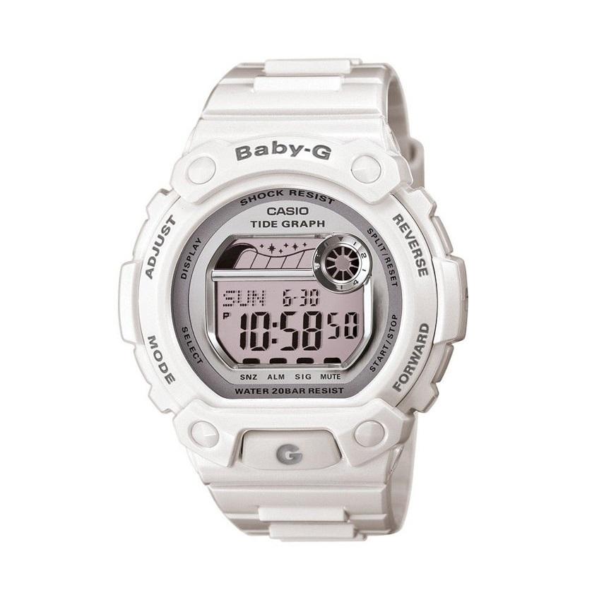 Casio BabyG BLX1027 1