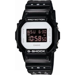 Casio GShock DW5600MT1