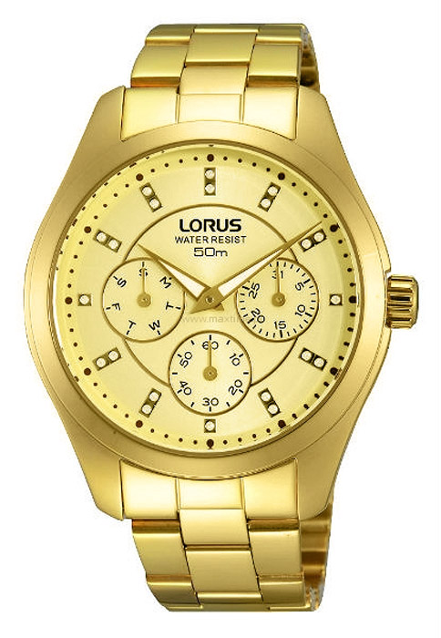 Lorus Classic RP672BX9 1