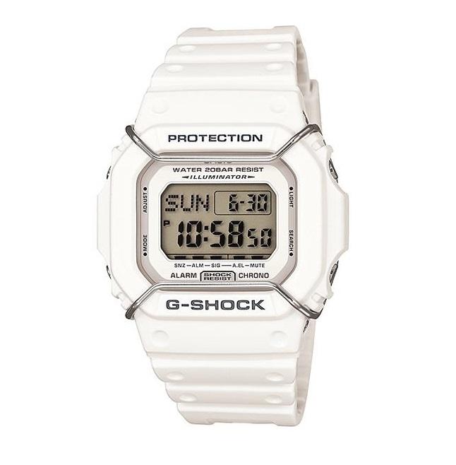 Casio GShock DWD5600P7 1