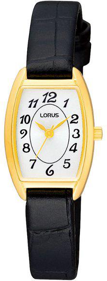 Lorus Classic RRS18UX9 1