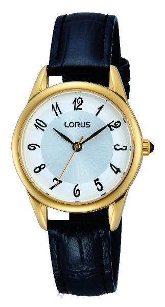 Lorus Classic RRS98UX9 1