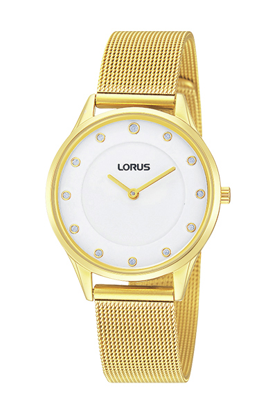 Lorus Biżuteryjna RTA50AX9 1