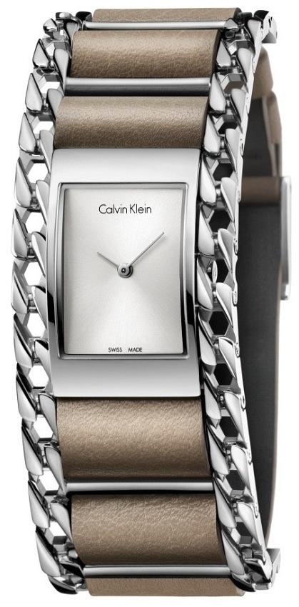 Calvin Klein CK IMPECCABLE K4R231X6 1