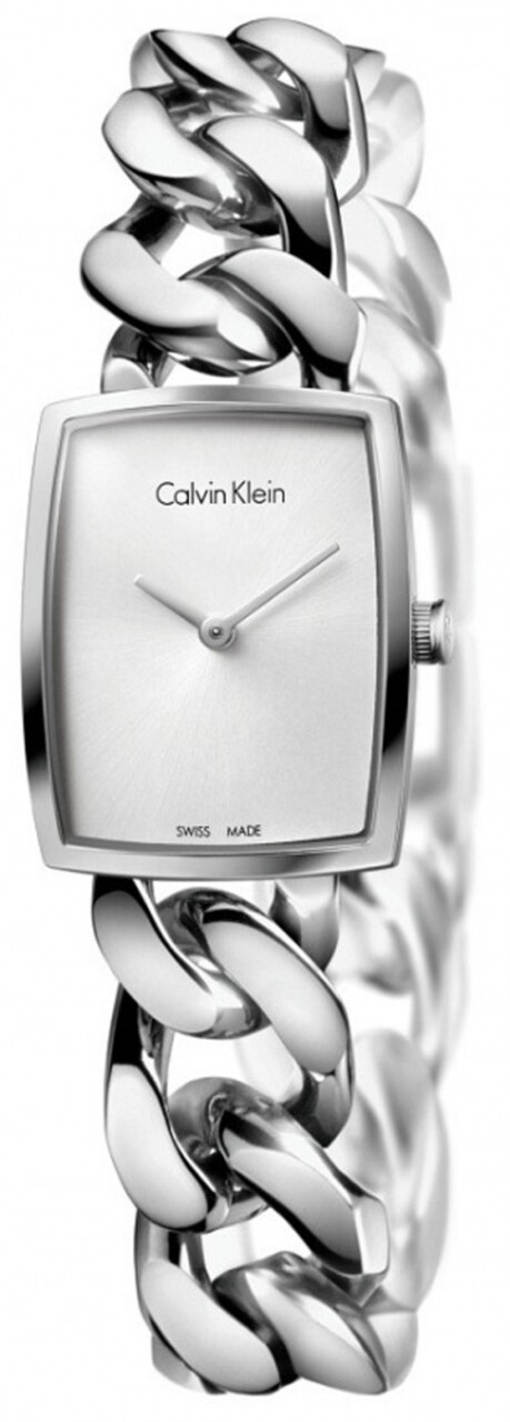 Calvin Klein CK Amaze K5D2M126 1