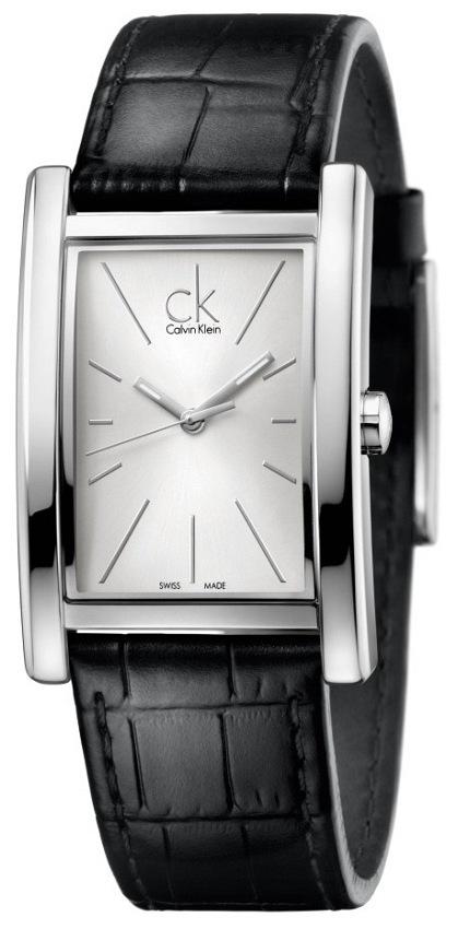 Calvin Klein CK Refine  K4P211C6 1