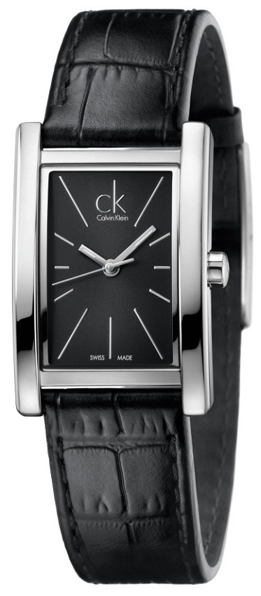 Calvin Klein CK Refine K4P231C1 1