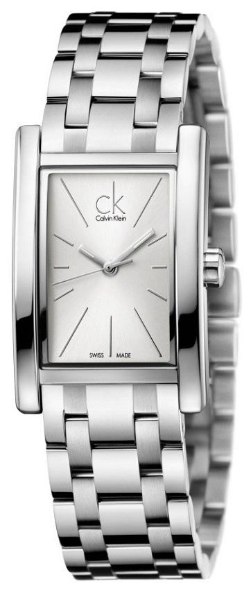 Calvin Klein CK Refine K4P23146 1