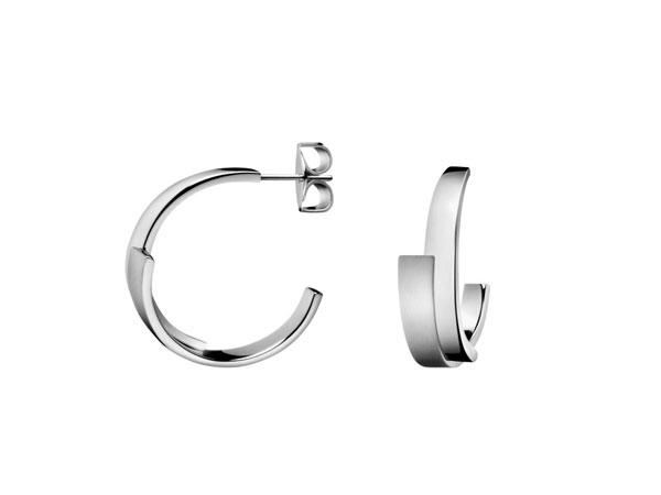 Calvin Klein CK Intense  KJ2HME080100 1