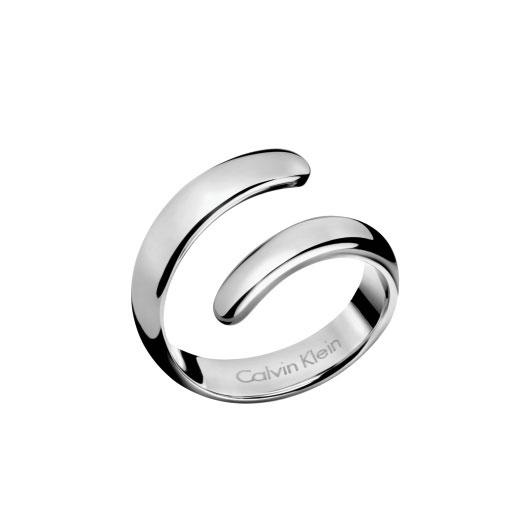 Calvin Klein CK Embrace KJ2KMR000108 1