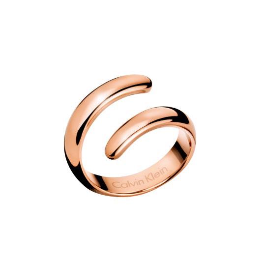 Calvin Klein CK Embrace KJ2KPR100105 1