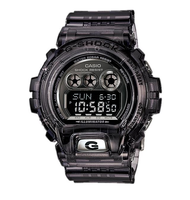 Casio GShock GDX69001 1