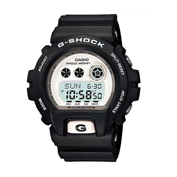 Casio GShock GDX69007 1