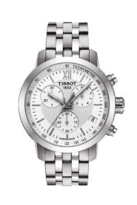 Tissot PRC 200 T0554171101800