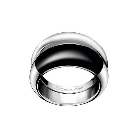 Calvin Klein CK ELLIPSE KJ03MR010109 1