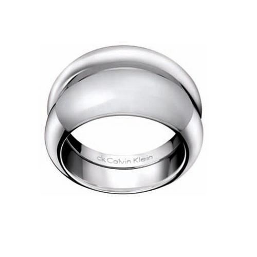 Calvin Klein CK ELLIPSE KJ03MR010205 1