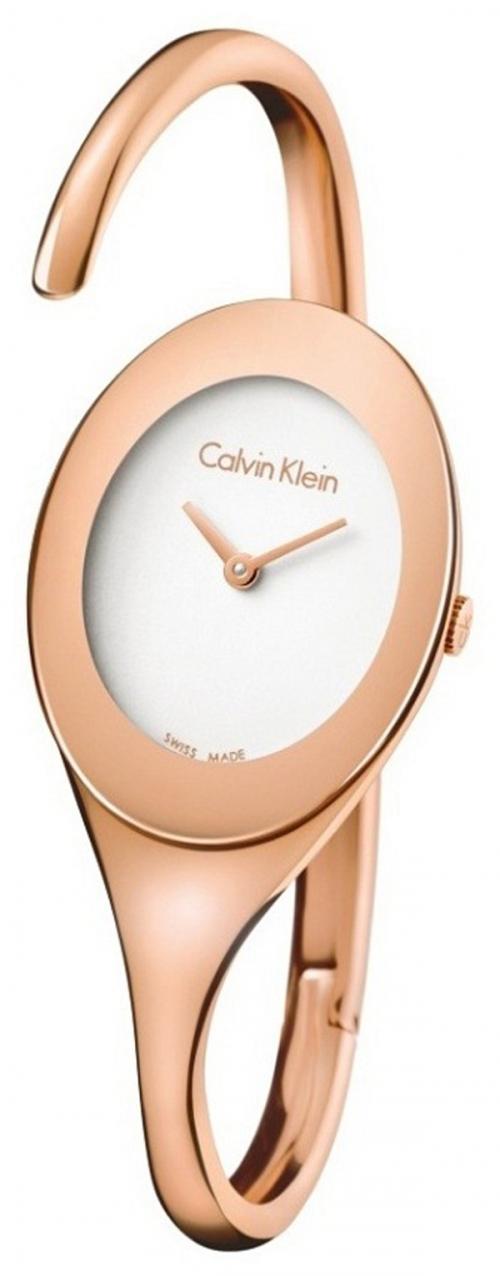 Calvin Klein EMBRACE K4Y2L616 1
