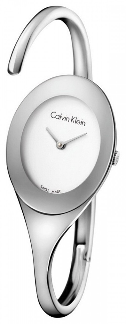 Calvin Klein EMBRACE K4Y2M116 1