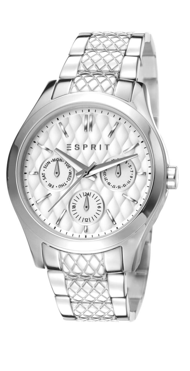Esprit ES107912001 1
