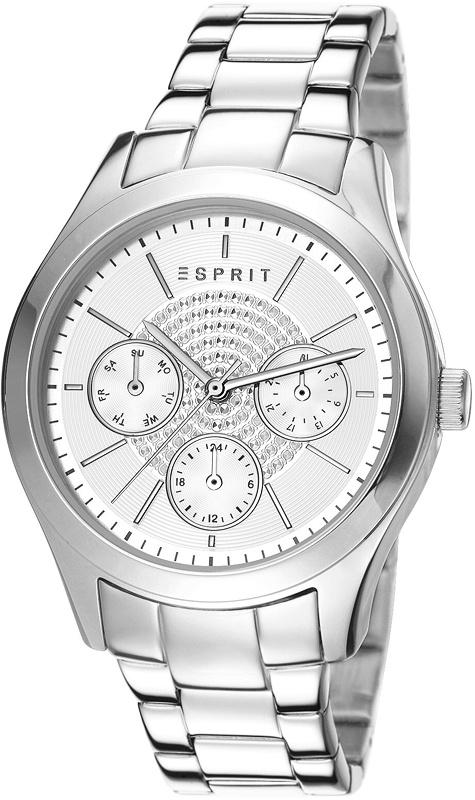 Esprit ES107802004 1