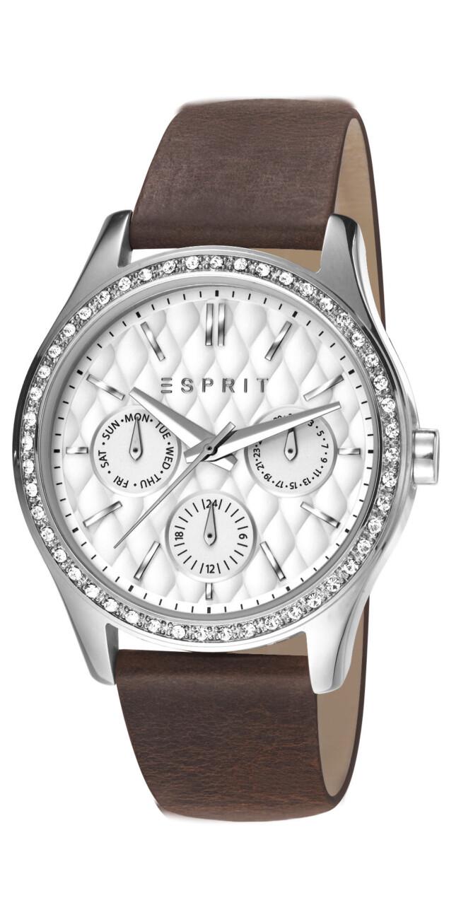 Esprit ES107922001 1