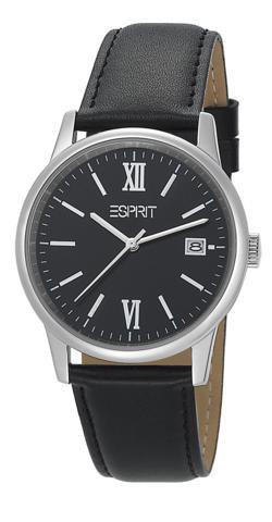 Esprit ES100S61002 1