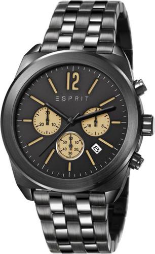 Esprit ES107571005 1