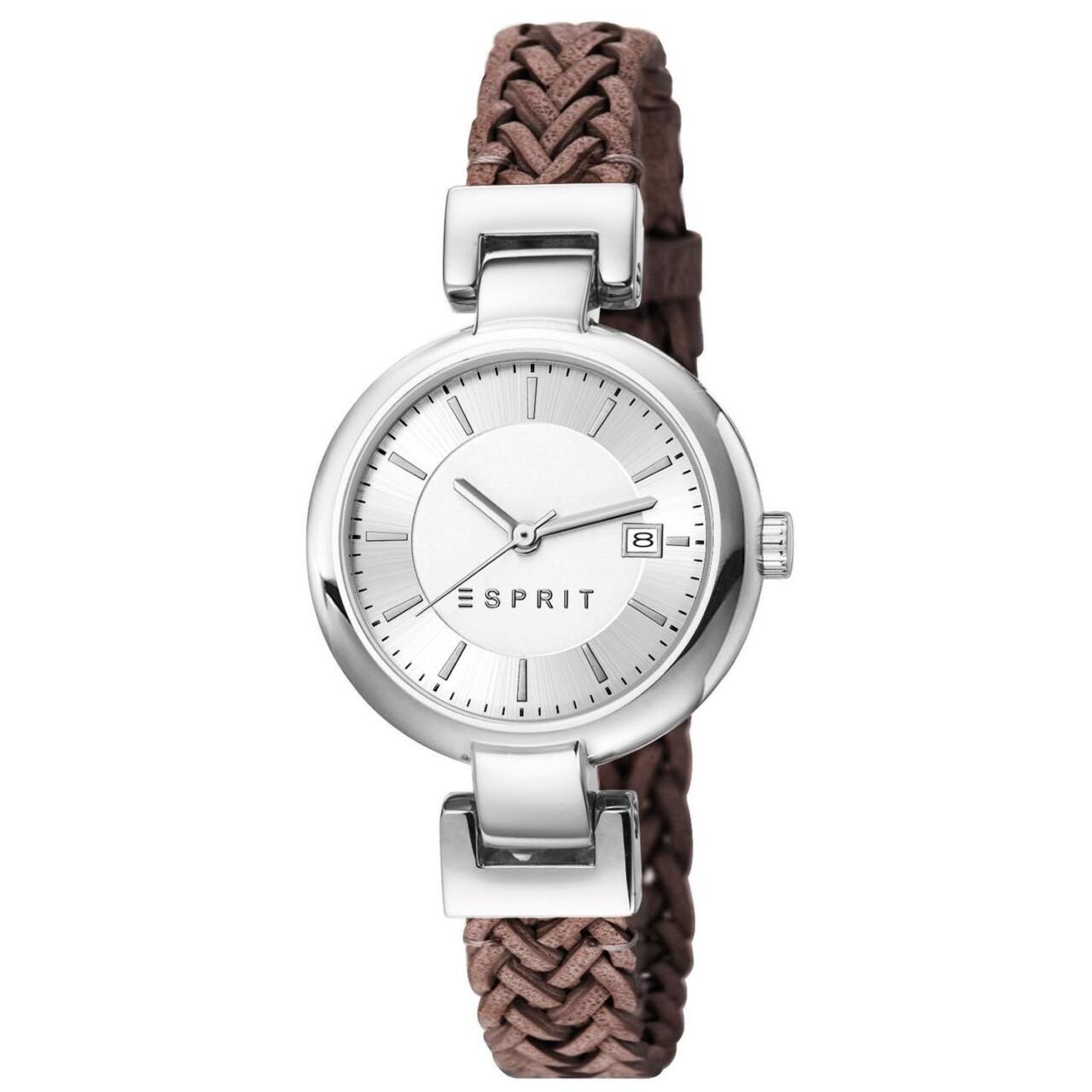 Esprit ES107632008 1