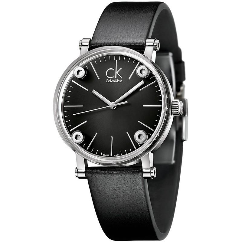 Calvin Klein COGENT K3B231C1 1