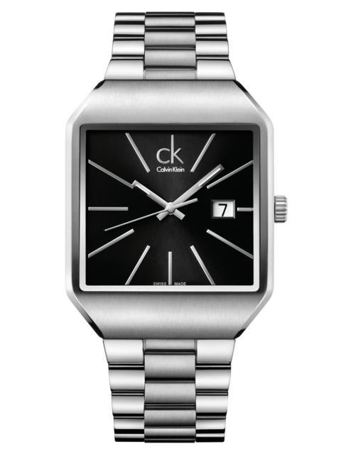 Calvin Klein GENTLE K3L31161 1