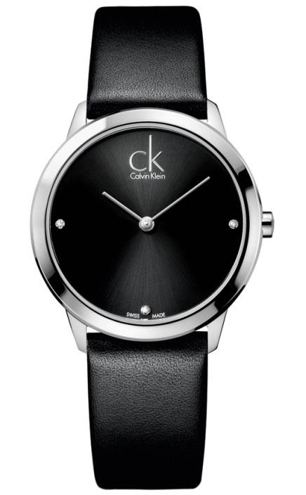 Calvin Klein MINIMAL K3M221CS 1