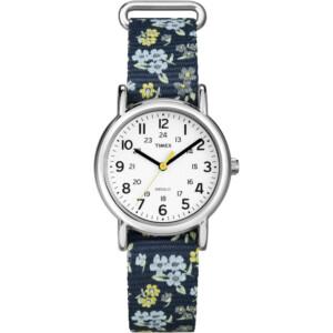Timex Weekender T2P370