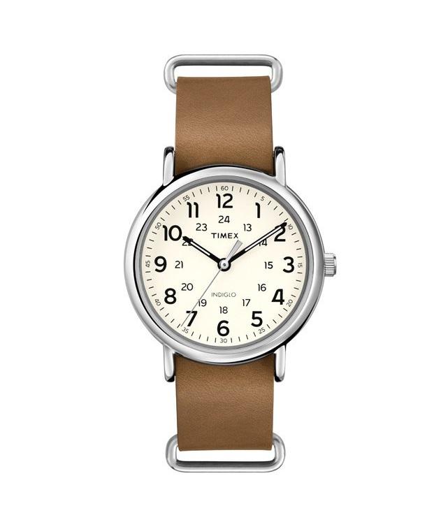 Timex Weekender T2P492 1