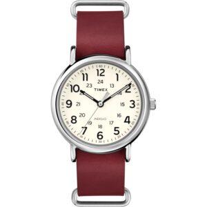 Timex Weekender T2P493