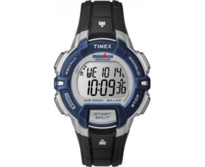 Timex Ironman T5K810