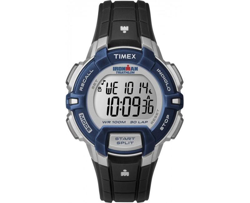 Timex Ironman T5K810 1
