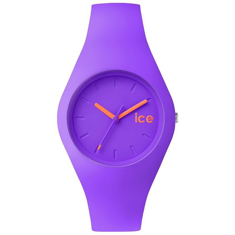 Ice Watch Ice Collection ICECWPEUS 1