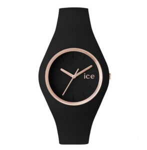 Ice Watch Ice Collection ICEGLBRGUS