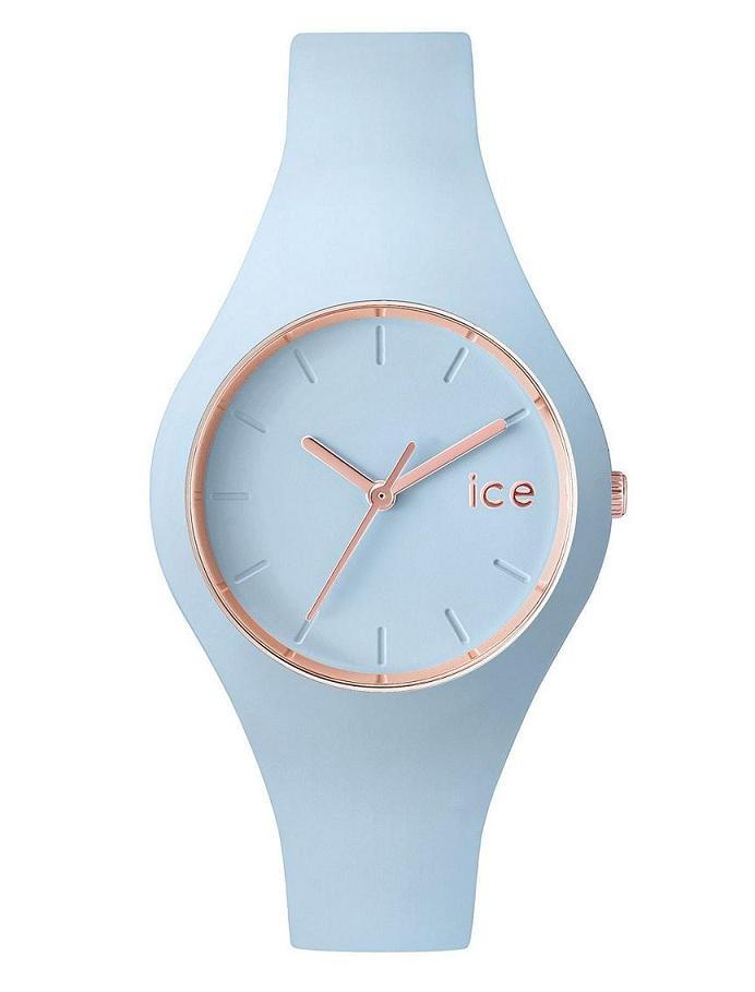 Ice Watch Ice Collection ICEGLLOSS 1