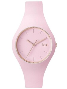 Ice Watch Ice Collection ICEGLPLSS