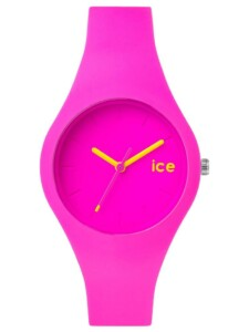 Ice Watch Ice Collection ICENPKSS14