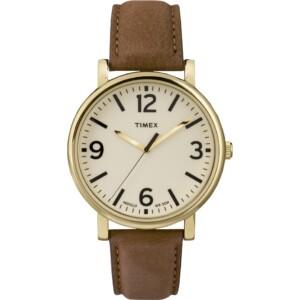 Timex Originals T2P527