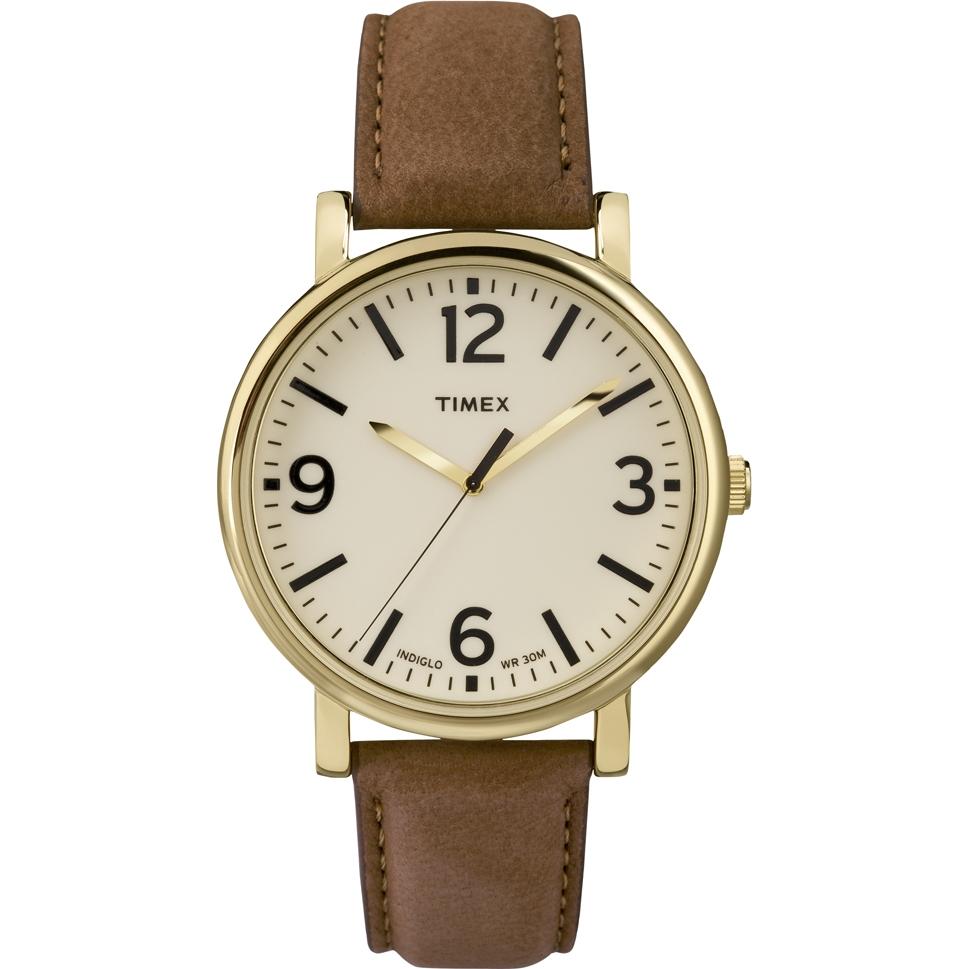 Timex Originals T2P527 1