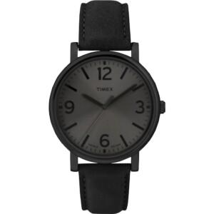 Timex Originals T2P528