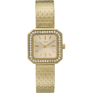 Timex Classic T2P550