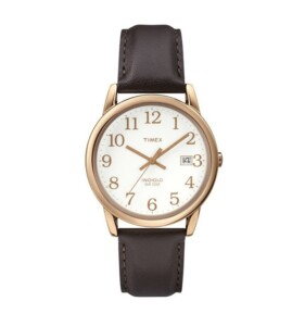 Timex Easy Reader T2P563