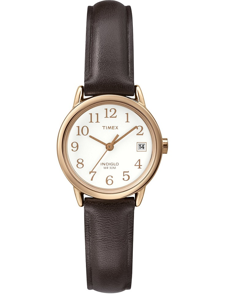 Timex Easy Reader T2P564 1